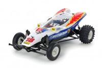 Picture of 1/10 RC Super Storm Dragon 2WD [Limited Edition]
