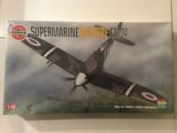 Picture of AIRFIX SUPERMARINE SPITFIRE F22/24  1/48