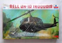 Picture of ESCI 1/48 4033 BELL UH-1D IROQUOIS