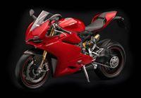 Immagine di POCHER Ducati Superbike 1299 S