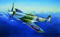 Picture of Italeri 2646 Spitfire Mk.XVI/e