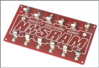 Picture of Nosram Gravity Discharge Board 91360