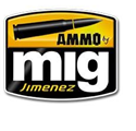 Picture for category AMMO MIG GIMENEZ