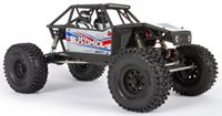 Immagine di Axial AX103004  Capra 1.9 Unlimited Trail 1/10 4WD Buggy Kit