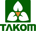 Picture for category TAKOM