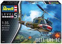 Immagine di 1:35 Bell UH-1C