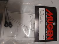 Picture of Mugen ATHLETE AE-5 FA
