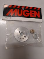 Picture of Mugen ATHLETE SC-8