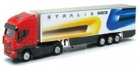 Picture of New Ray - 1/87 Iveco Stralis 46753E