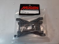 Picture of Mugen ATHLETE AA-22