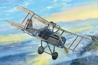 Immagine di I LOVE KIT RAF S.E.5A 1/24