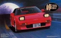 Picture of FUJIMI Kit 1/24 Toyota MR-2