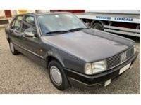 Picture of Mitica die cast model  1:18 FIAT CROMA 2.4 TD 1985 QUARTZ GREY MET 639
