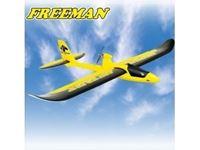 Immagine di Freeman V2 1600mm Glider 2.4G RTF