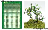 Immagine di 1/35 KIT Typical Leaf 1 Spring For 124, 135 148