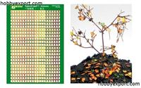 Immagine di JS 1/35 KIT Typical Leaf 1 Autumn For 124, 135 148