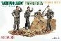 Picture of Dragon  1/35 KIT Achtung Jabo