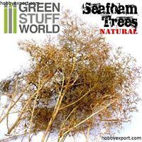 Immagine di GSW Seafoam Trees Mix