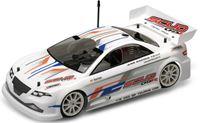 Immagine di AMR SCUD 09R 1/12 GP Touring Car Racing Series - ARTR