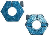 Picture of Speedmind Wheel Washer 4mm slim (2 pcs.)