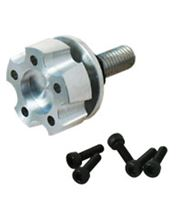 Immagine di Dualsky PM50B, can be used for XM50 series motor