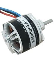 Picture of Dualsky XM2830EA-7 Dualsky Xmotor EA Outrunners
