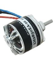 Picture of Dualsky XM2830EA-10 Dualsky Xmotor EA Outrunners