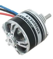 Picture of Dualsky XM3536EA-8 Dualsky Xmotor EA Outrunners