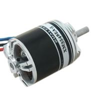 Picture of Dualsky XM3548EA-5 Dualsky Xmotor EA Outrunners