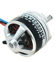 Picture of Dualsky XM2223EA-13 Dualsky Xmotor EA Outrunners