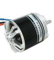 Picture of Dualsky XM5060EA-10 Dualsky Xmotor EA Outrunners