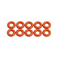 Picture of CEN-Racing O-Ring P3 (10PCS)