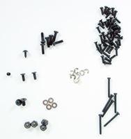 Picture of Helion Hardware & Screws (Animus SC/TR)