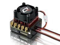 Picture of Hobbywing QuicRun 10BL60 60A Sensored ESC