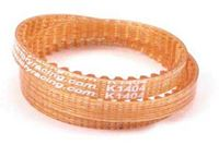 Immagine di Robitronic G4 & V1 Low Friction Side Belt (Special Size) (for K1405)