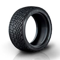 Immagine di MST-Racing LTX Rally realistic tire (IR) (4)