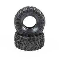 Picture of PitBull Rock Beast XOR 2.2 Tires Komp Kompound without foam (2 pcs.)
