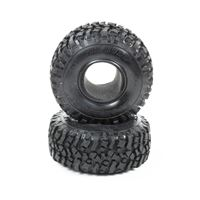Picture of PitBull Rock Beast 1.9 Scale Tires Komp Kompound with foam (2 pcs.)