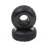 Picture of PitBull Growler AT/Extra 1.55 Scale Tires Komp Kompound with foam (2