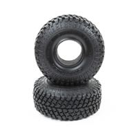 Picture of PitBull Growler AT/Extra 1.9 Scale Tires Komp Kompound with foam (2