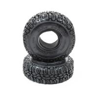 Picture of PitBull Mad Beast 1.9 Scale Tires Komp Kompound with foam (2 pcs.)