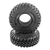 Picture of PitBull Braven Berserker 1.9 Scale Tires Alien Kompound with foam (2