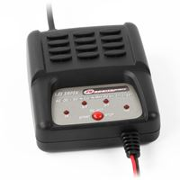 Picture of Robitronic LD14Nz NiCd / NiMH 1-8Z 1-4A AC/DC