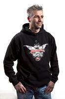 "Immagine di Robitronic Robitronic Grunged Sweater ""M"" (320g)"