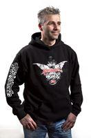 "Immagine di Robitronic Robitronic Grunged Sweater ""XXL"" (320g)"