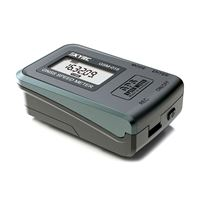 Immagine di SkyRC GPS Speed Meter