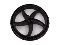 Picture of SkyRC Front Wheel for SR5 Bike (RB-A019)