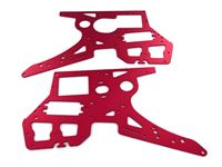 Picture of SkyRC Side Panels for SR5 Bike (RB-B001/2)