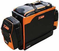 Immagine di Team Magic Touring Car Bag with wheels