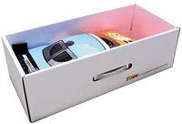 Immagine di Team Magic Touring Car Bag Paper Box Large